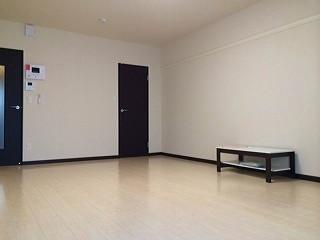 東京都足立区のウィークリーマンション・マンスリーマンション「レオネクスト友 303(No.176855)」メイン画像
