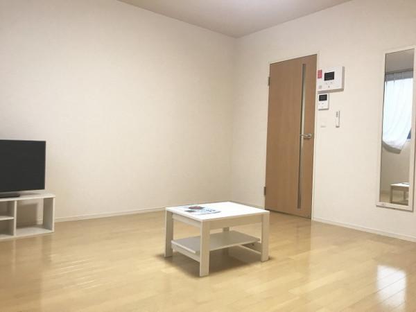東京都足立区のウィークリーマンション・マンスリーマンション「クレイノラーラⅡ 101(No.176884)」メイン画像