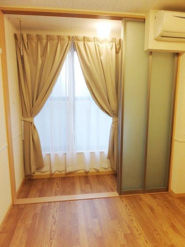 千葉県のウィークリーマンション・マンスリーマンション「レオパレスウィズユー 204(No.182663)」メイン画像