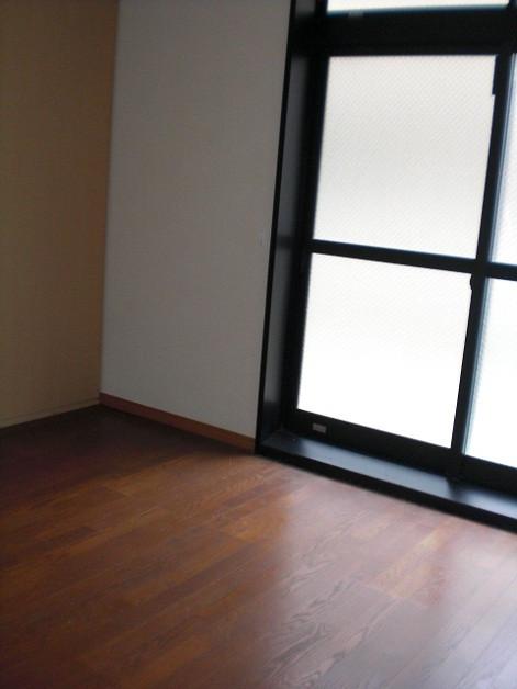 神奈川県小田原市のウィークリーマンション・マンスリーマンション「レオパレスラ・フォンティーヌ 104(No.190836)」メイン画像