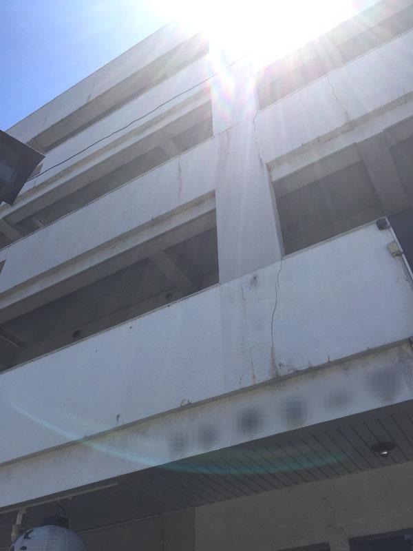 東京都のウィークリーマンション・マンスリーマンション「Flow亀戸7B【複数名入居可・全室エアコン完備・ペット可・モバイルWiFiレンタル可】 」メイン画像