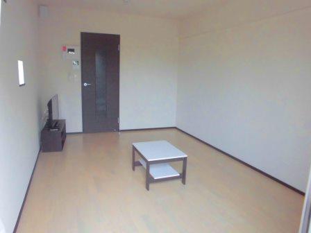東京都あきる野市のウィークリーマンション・マンスリーマンション「クレイノT ヴィルヌーブⅥ 206(No.240760)」メイン画像