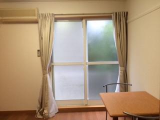 神奈川県中郡二宮町のウィークリーマンション・マンスリーマンション「レオパレスパルティール 103(No.273818)」メイン画像