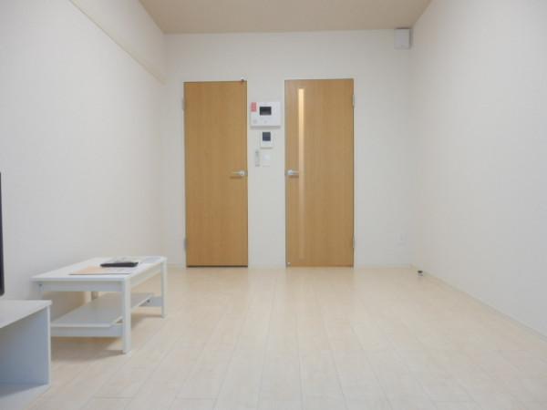 芦原橋駅(大阪環状線)のウィークリーマンション・マンスリーマンション「クレイノオーシャンパル 304(No.280686)」メイン画像