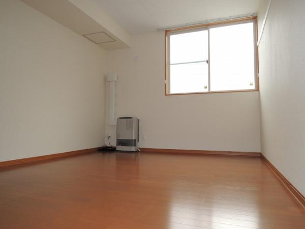 北海道札幌市白石区のウィークリーマンション・マンスリーマンション「レオパレスオークヒルズ 104(No.296994)」メイン画像