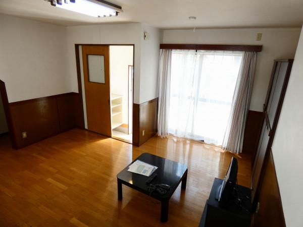 日本全国のウィークリーマンション・マンスリーマンション「シャインヒルズ B11・1R(No.298815)」メイン画像