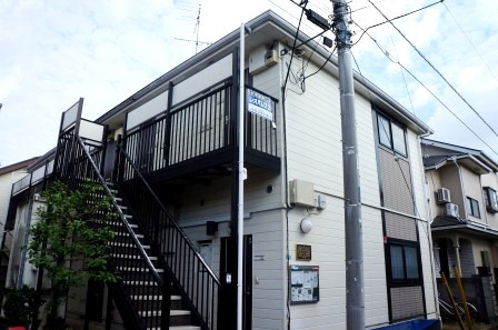 東京都小平市のウィークリーマンション・マンスリーマンション「レオパレスアムールⅡ 102(No.308949)」メイン画像