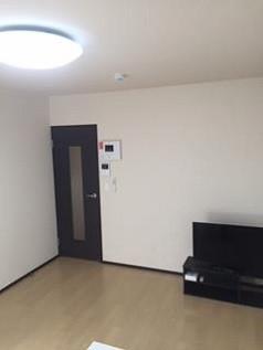東京都小平市のウィークリーマンション・マンスリーマンション「クレイノHIRO 102(No.309316)」メイン画像