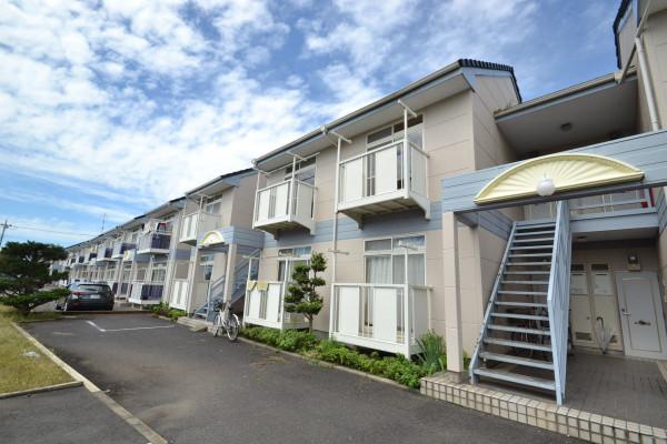 日本全国のウィークリーマンション・マンスリーマンション「ソシアルコーポⅡ(マンスリー) A101・1DK(No.312840)」メイン画像