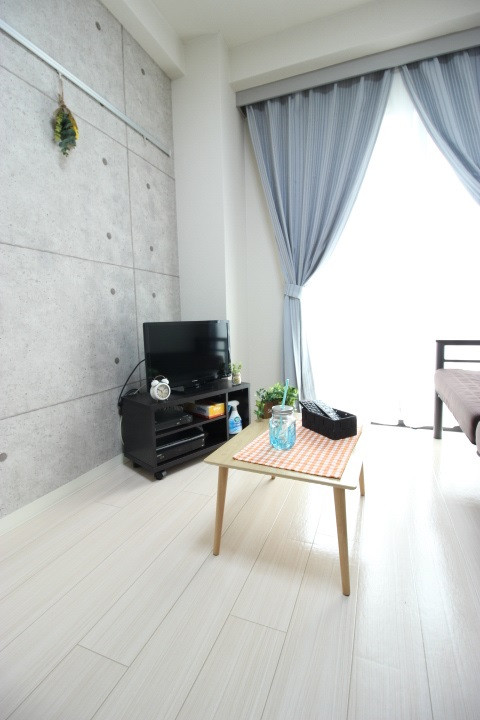 埼玉県のウィークリーマンション・マンスリーマンション「シンコーマンスリー 102(No.335257)」メイン画像