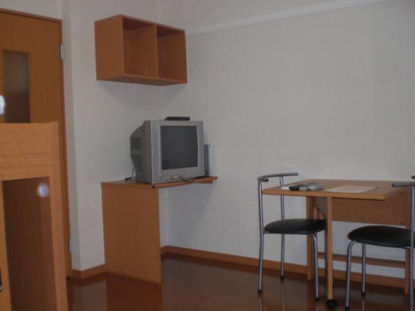 名古屋市のウィークリーマンション・マンスリーマンション「レオパレスリバティ 105(No.358494)」メイン画像