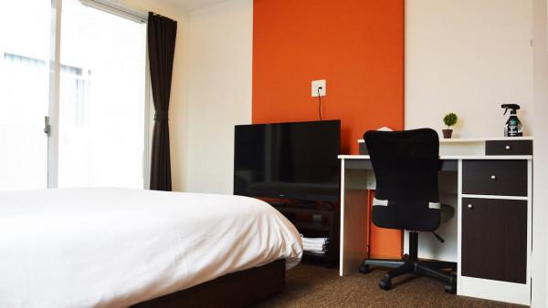 机、いす、ドライヤー、布団などの寝具など全て完備です♪大阪市でのマンスリーしの方、必見です。法人契約も可能マンション、マンスリーホテルをお探で、契約手続きは簡単♪マンスリー不動産にお任せください。