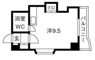 総額コミコミ60,000円!!!ダイアナMS北大前(部屋数に限りがあります!)