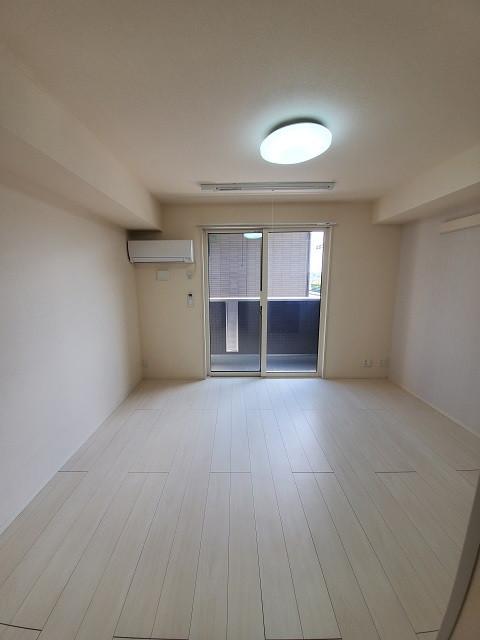 日本全国のウィークリーマンション・マンスリーマンション「HIKURASHI神領駅前 A(No.369314)」メイン画像