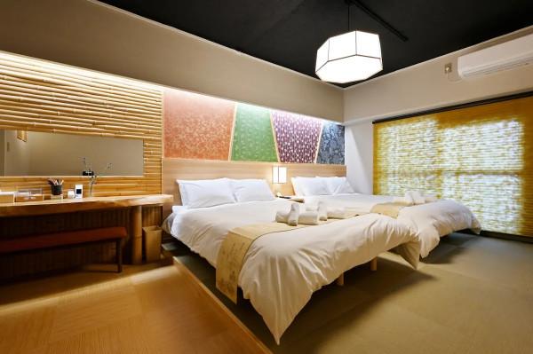 大阪府のウィークリーマンション・マンスリーマンション「ライオンズマンション 801(No.377653)」メイン画像