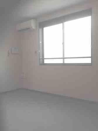 愛知県名古屋市東区のウィークリーマンション・マンスリーマンション「レオネクストまるはち 203(No.389094)」メイン画像