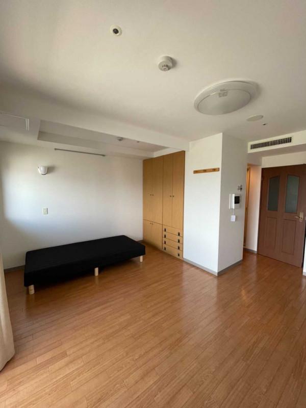 札幌市の家具家電付きマンスリーマンション「札幌ビオス館  ・1DK(No.401460)」メイン画像