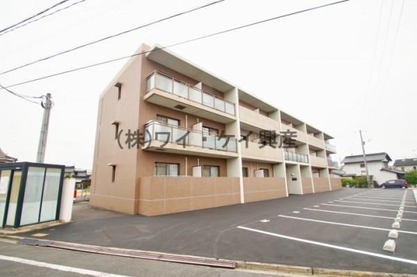 日本全国のウィークリーマンション・マンスリーマンション「総社門田 YKマンスリー 1K(No.406151)」メイン画像