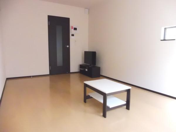 東京都清瀬市のウィークリーマンション・マンスリーマンション「クレイノアダージョ 204(No.406985)」メイン画像