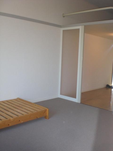 神奈川県中郡大磯町のウィークリーマンション・マンスリーマンション「レオパレスOISOⅡ 202(No.407428)」メイン画像