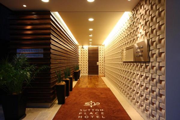 東京都のウィークリーマンション・マンスリーマンション「上野駅 徒歩3分 マンスリーホテル スタンダードダブル(No.417463)」メイン画像
