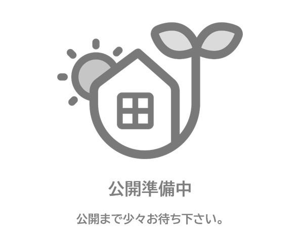 北海道のウィークリーマンション・マンスリーマンション「セントポーリア拾番館 1K(No.418080)」メイン画像