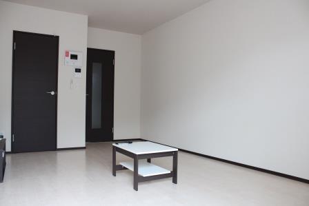 東京都昭島市のウィークリーマンション・マンスリーマンション「クレイノアーカーシャ 205(No.419755)」メイン画像