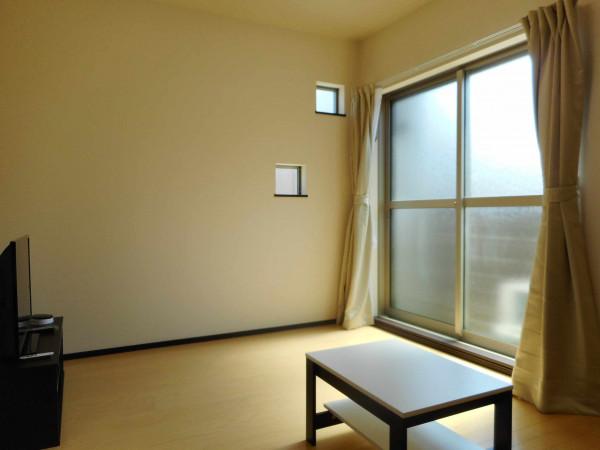 神奈川県中郡大磯町のウィークリーマンション・マンスリーマンション「クレイノBROOK 102(No.423000)」メイン画像