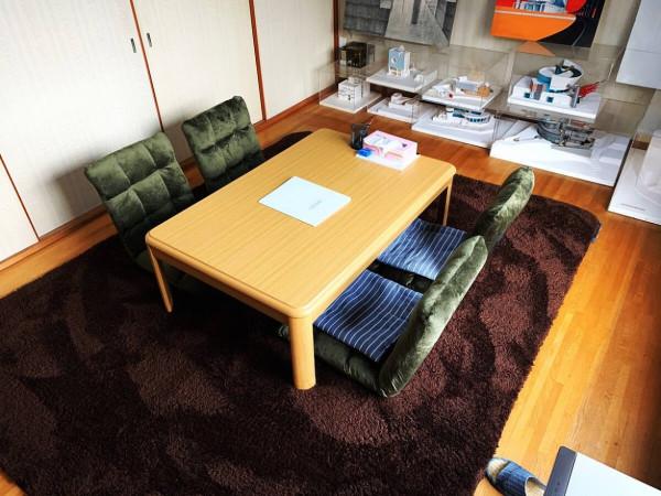 大阪の家具家電付きウィークリーマンション「ゲストハウス独歩 1(No.430059)」メイン画像