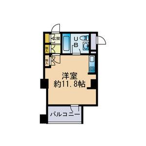 【AR】☆ウイルス対策済☆★JR銭函駅徒歩至近・最寄りコンビニ有★<