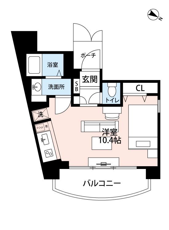 スタイルマンスリー渋谷11<