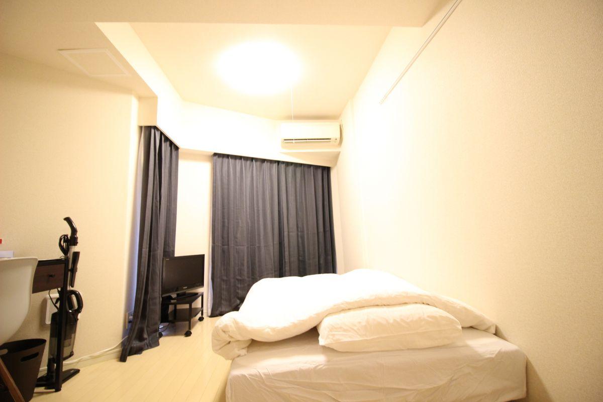 日本全国のウィークリーマンション・マンスリーマンション「スタイルマンスリー渋谷12 」メイン画像