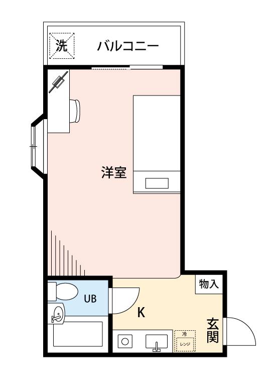 スタイルマンスリー渋谷14<