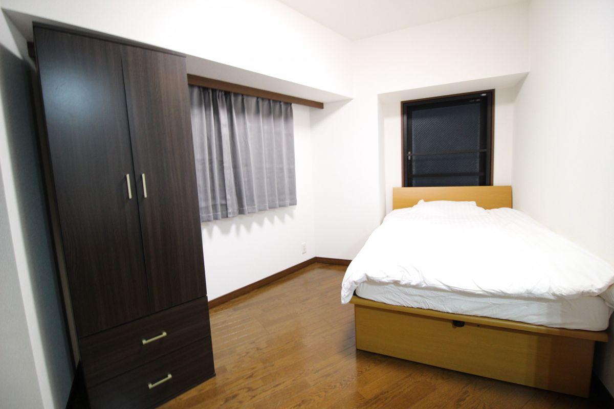 日本全国のウィークリーマンション・マンスリーマンション「スタイルマンスリー西新宿16 」メイン画像